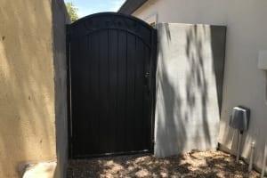 Buntrock-Gate-28229